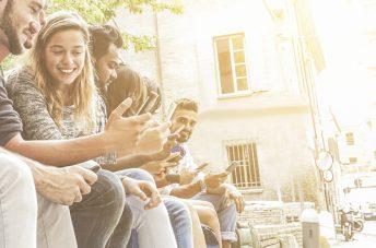 The Millennial Woman's Influence on Hospital Marketing